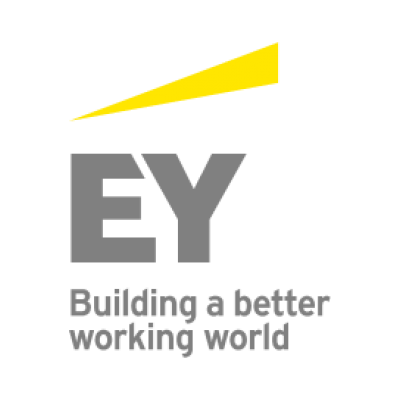 ey_logo_beam_tag_stacked_white.png
