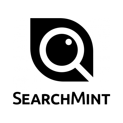 searchmint1.png